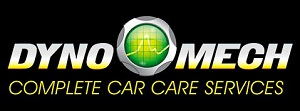 Dyno Mech Complete Care Care Services Lilydale