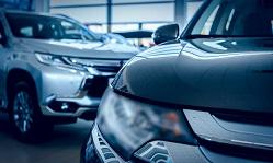 Lilydale car repair, Dyno Mech Car Care Services