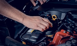 Lilydale car battery replacement, Dyno Mech Car Care Services