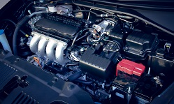 Lilydale brake service, Dyno Mech Car Care Services