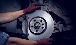 Lilydale vehicle inspection, Dyno Mech Car Care Services